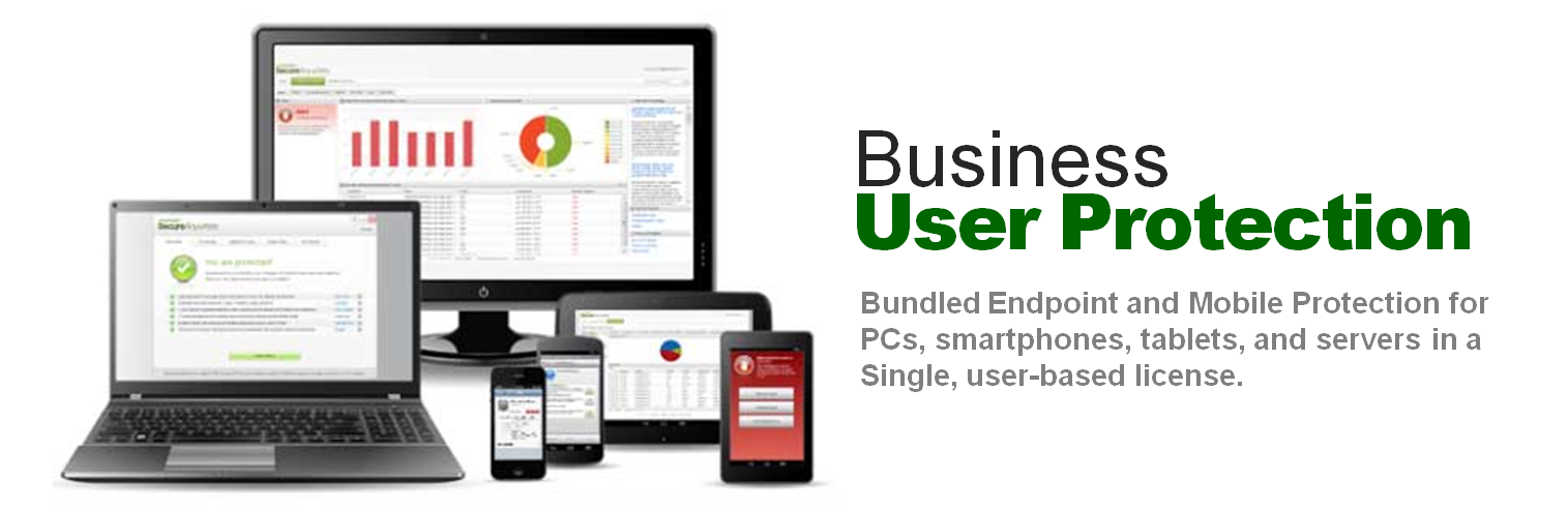 Business-UserProtection-banner