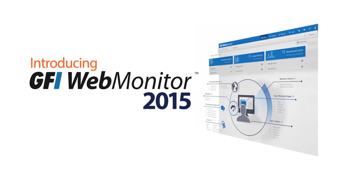 GFIWebMonitor2015_LK
