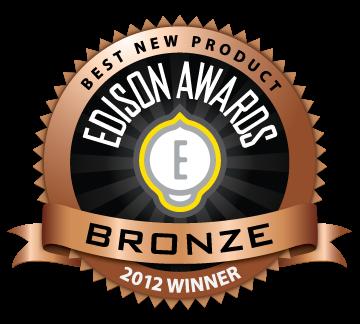 award-edison