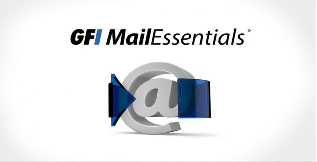 gfi Mailessentials2