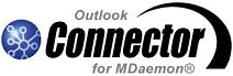 logo-outlookconnector