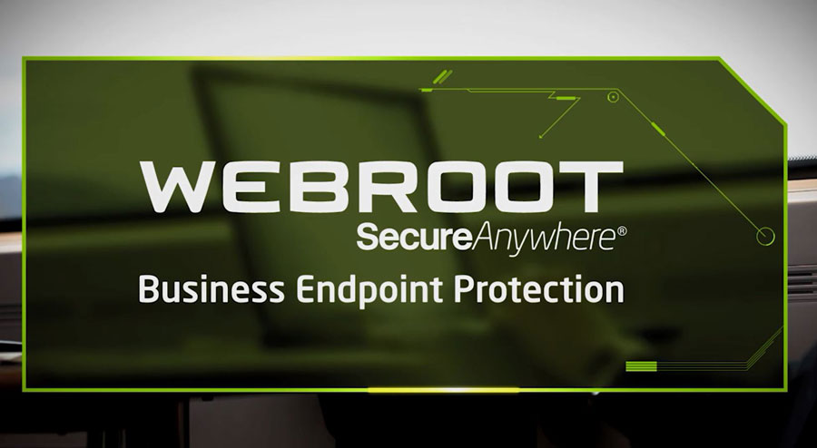video-endpoint_protection_enterprise