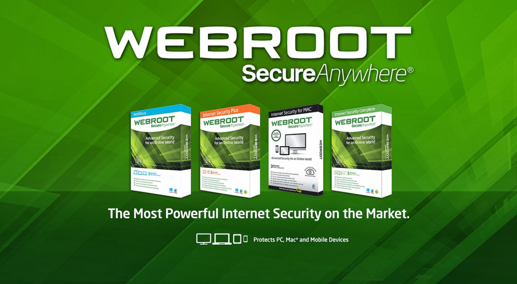 webroot-security-for-pc-mobile-coupon-1024x562