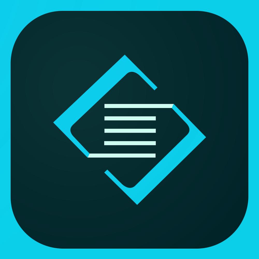 Adobe-Slate-Logo