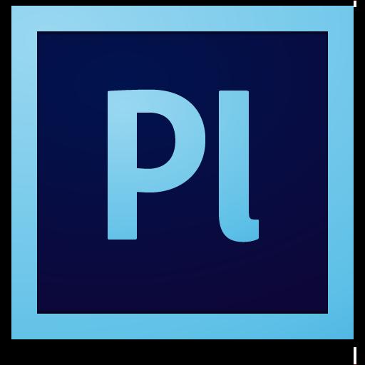 Prelude_CS6_mnemonic_RGB_512px