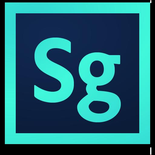 SpeedGrade_mnemonic_RGB_512px