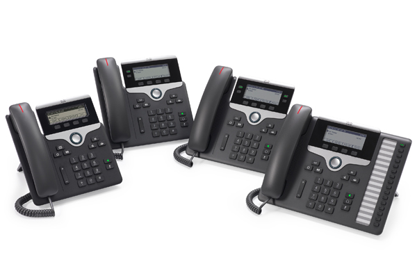 ip-phone-7800-series-large