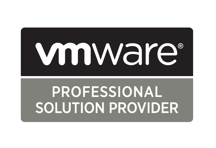 partners-vmware-clear