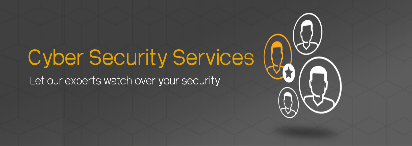 Cyber Security Services Product