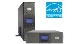 9PX-energy-Banner