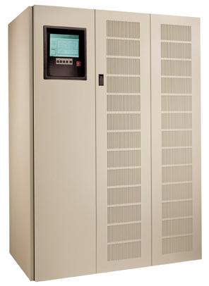 Eaton 9315 UPS