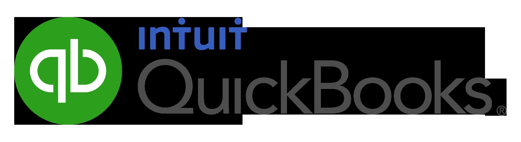 Quickbooks_intuit_logo